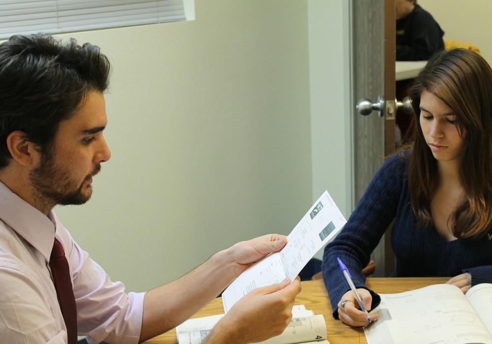 Primus Immigration: Programa de Quebec aceptará postulaciones online
