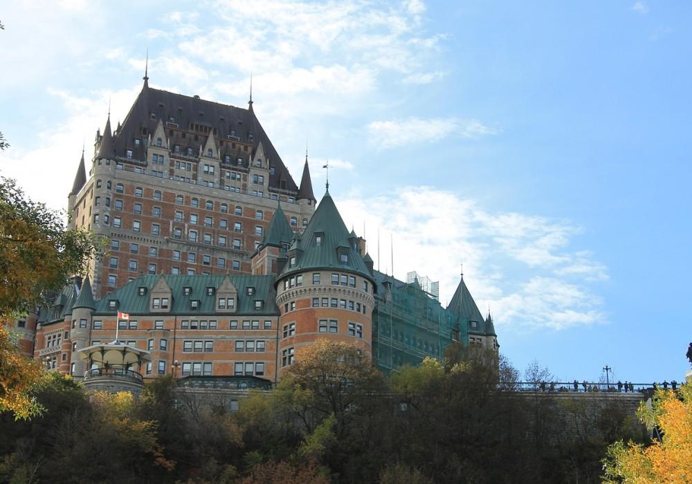 Primus Immigration: Qué debes conocer antes de mudarte a Quebec